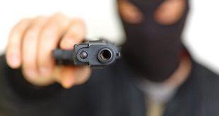 Execução: Encapuzados matam homem a tiros em Itapoá